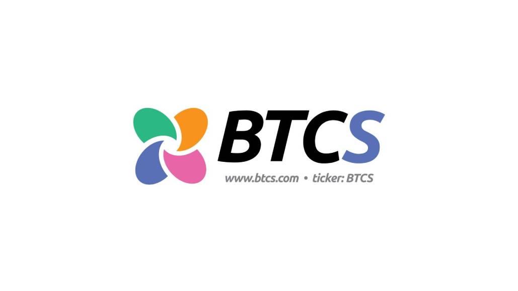 broker btcs)