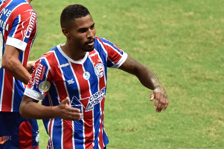"""Red Bull Bragantino """"salva"""" as contas do São Paulo"""