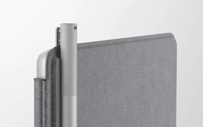 Microsoft Classroom Pen2