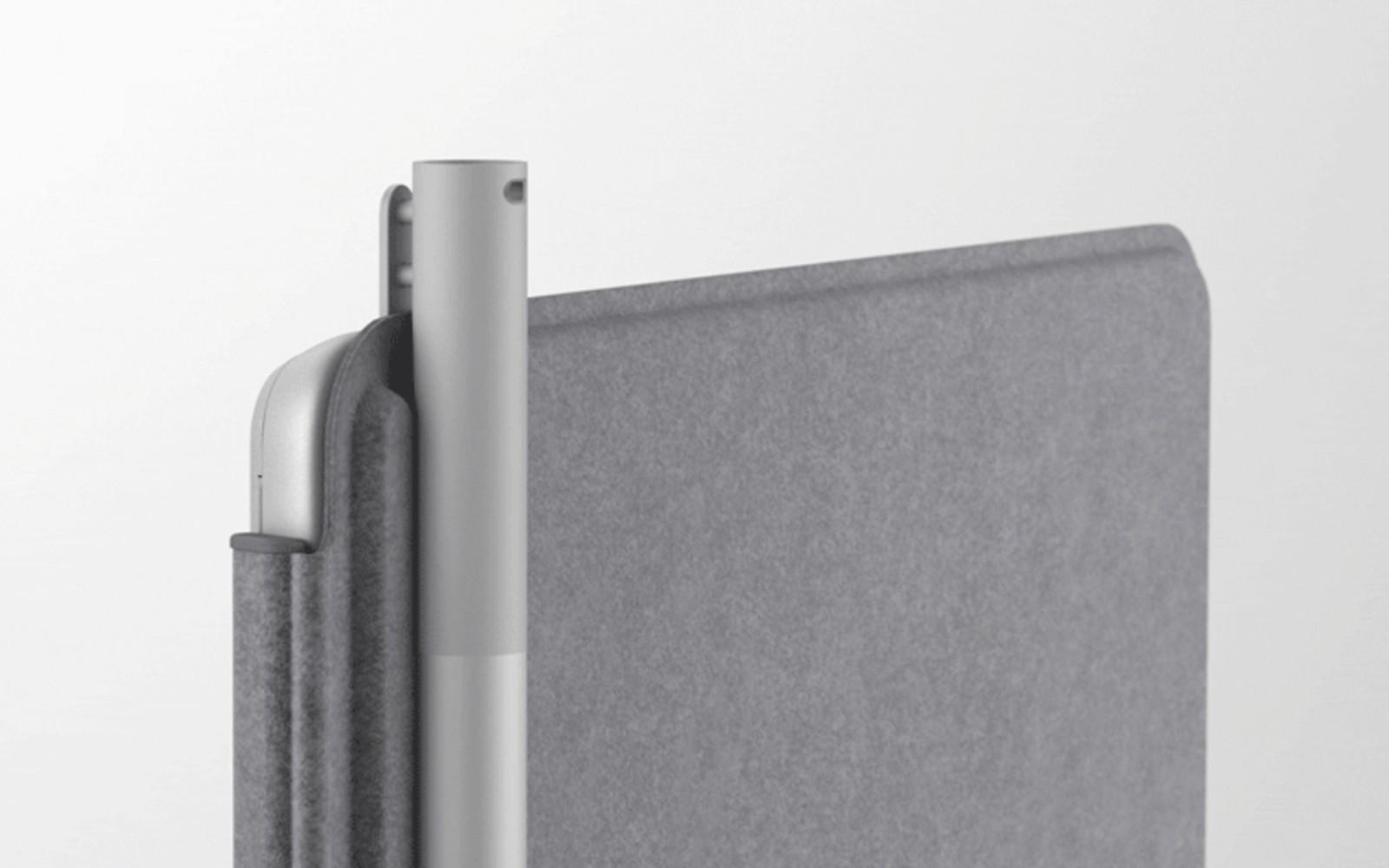 Microsoft's Classroom Pen 2 is half the price of its predecessor - Engadget