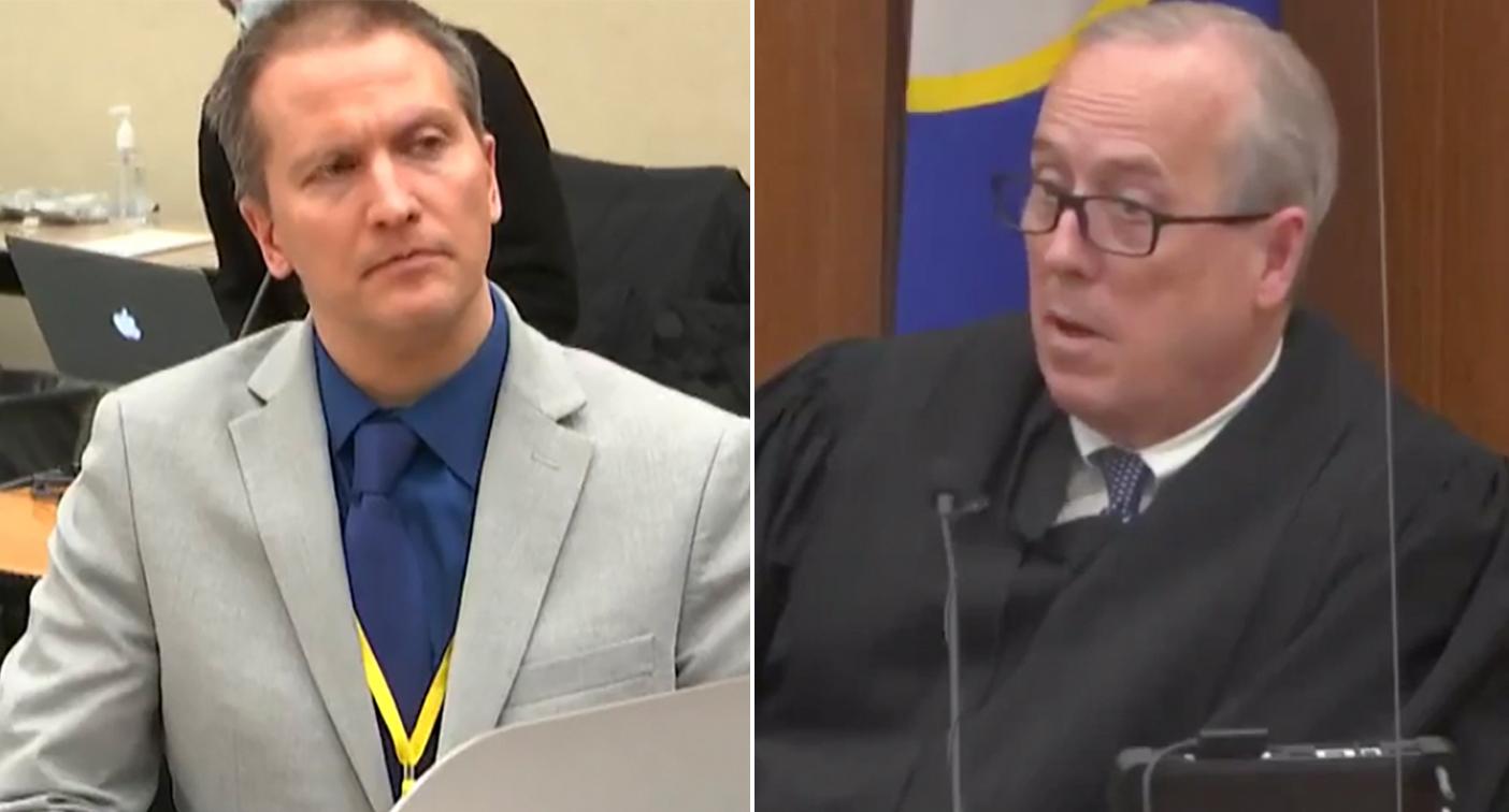 'Believe your eyes': Jury deliberating after landmark trial – Yahoo News Australia