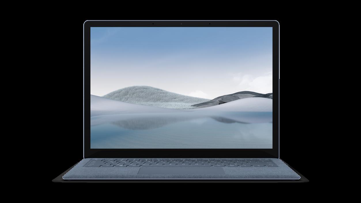 Surface Laptop 4 image