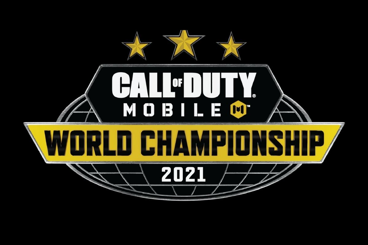 Call of Duty: Mobile World Championship returns with US$2M prize pool