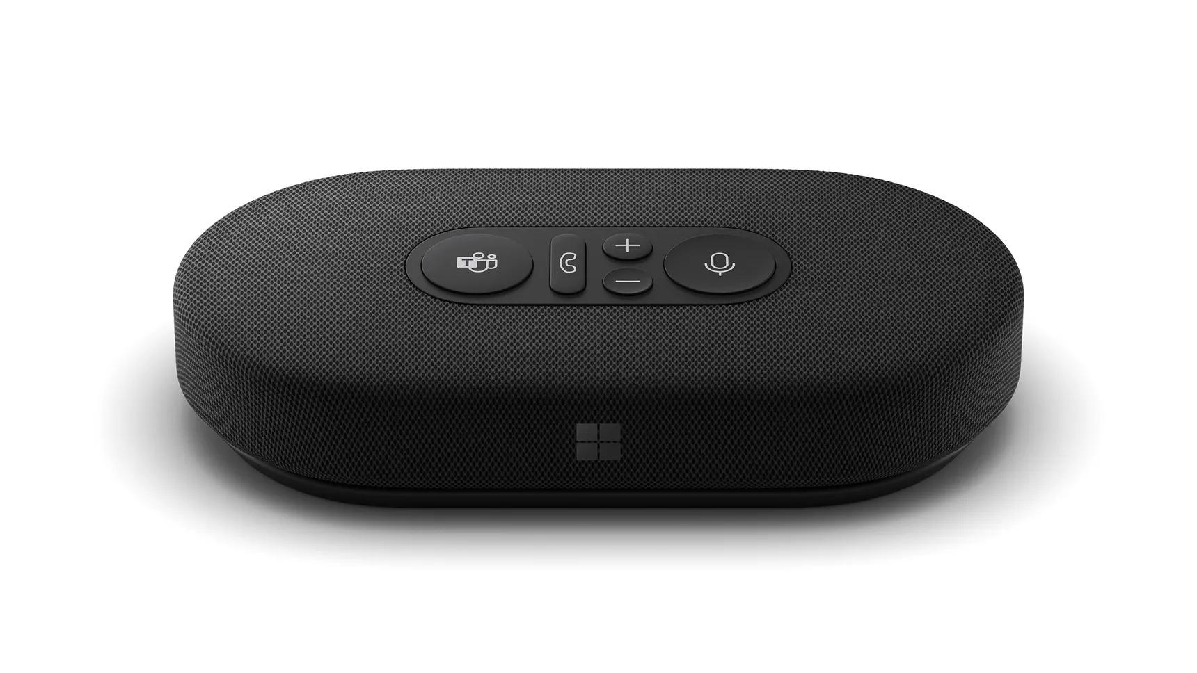 Microsoft Modern