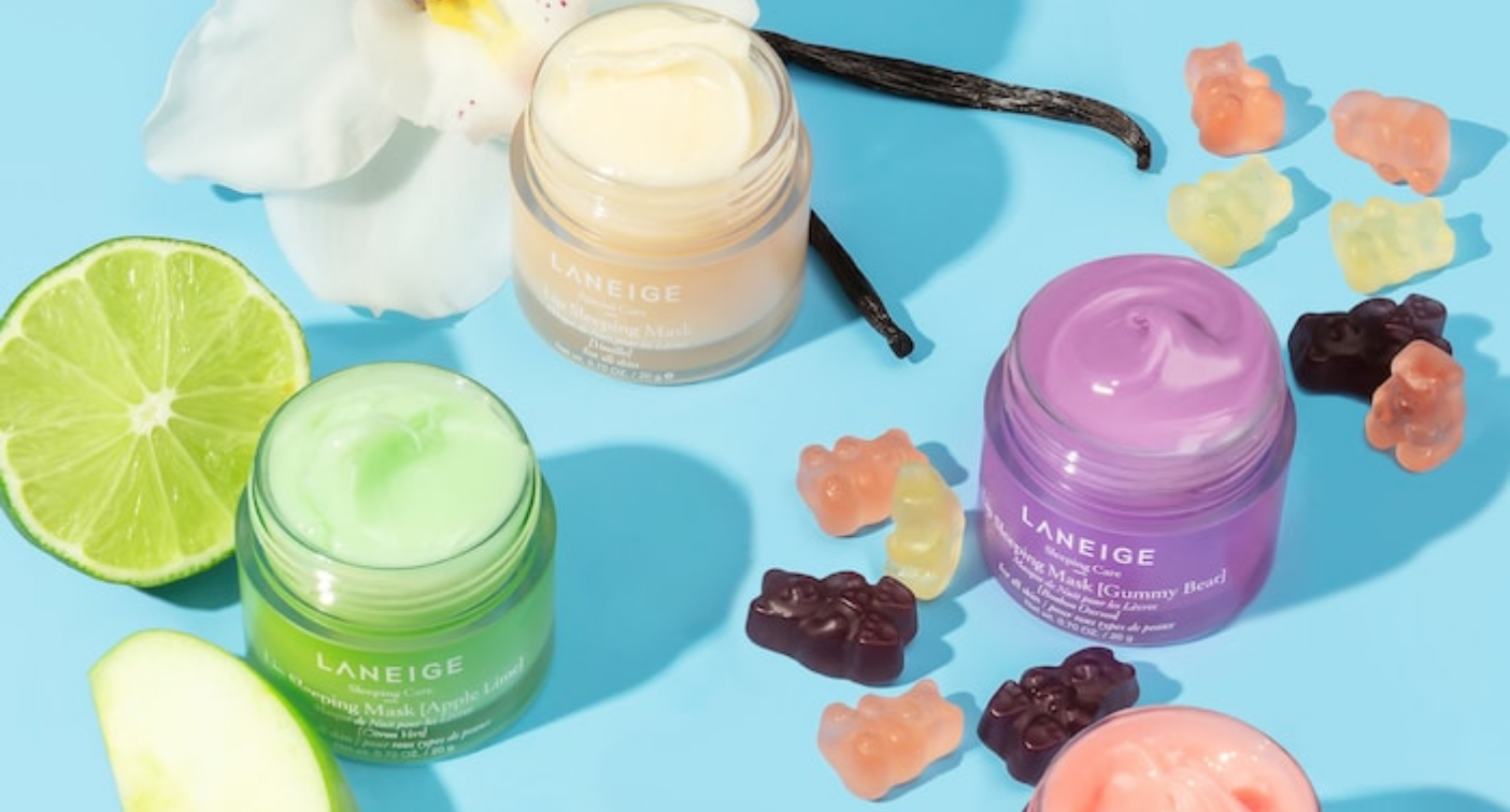 Sephora's massive spring sale ends this weekend — here's what's still in stock