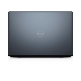 <p>Dell Inspiron 16 Plus</p>