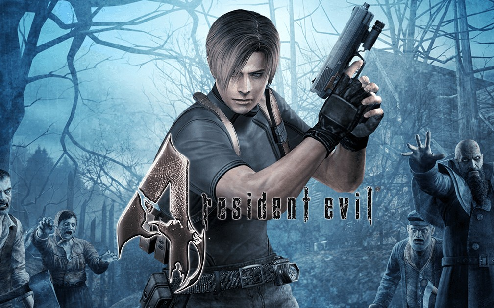 As promised, Oculus had new details to share about the upcoming VR remaster of Resident Evil 4.