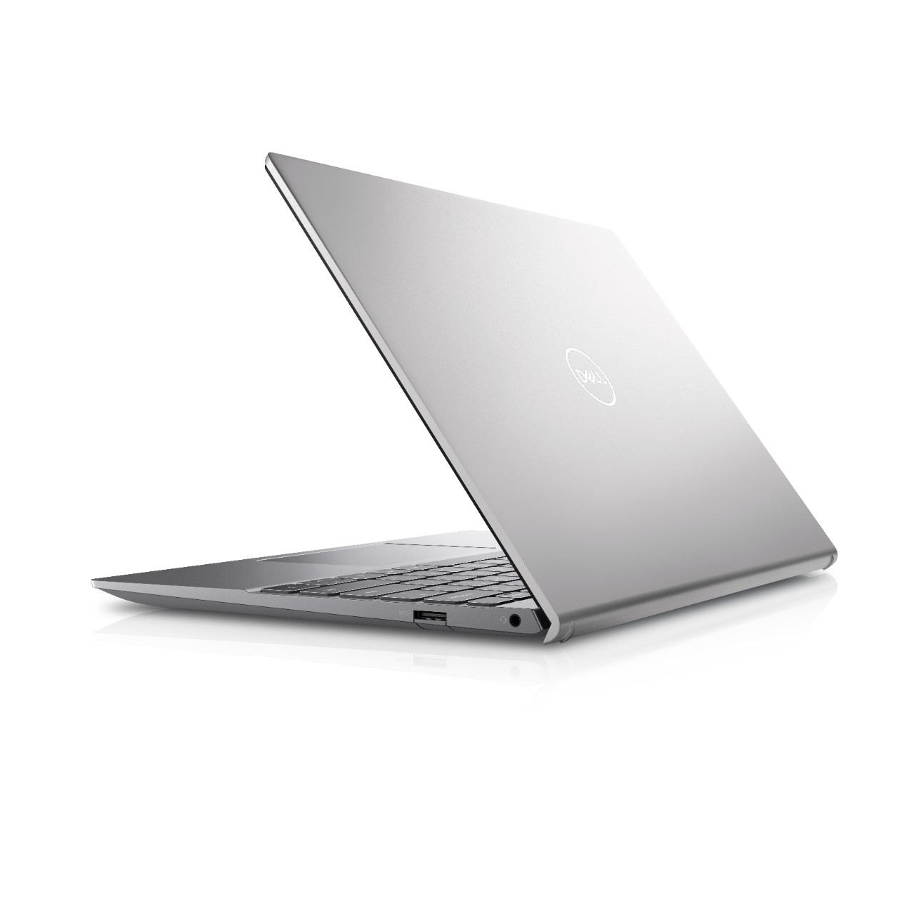 <p>Dell Inspiron 14 press images</p>