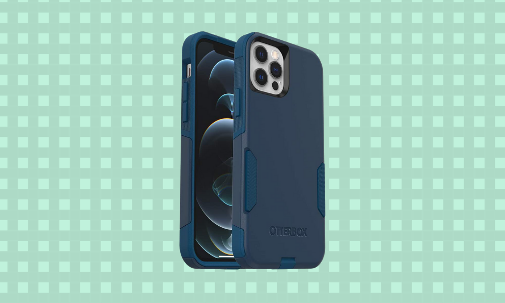 Save $8 on this case. (Photo: Amazon)