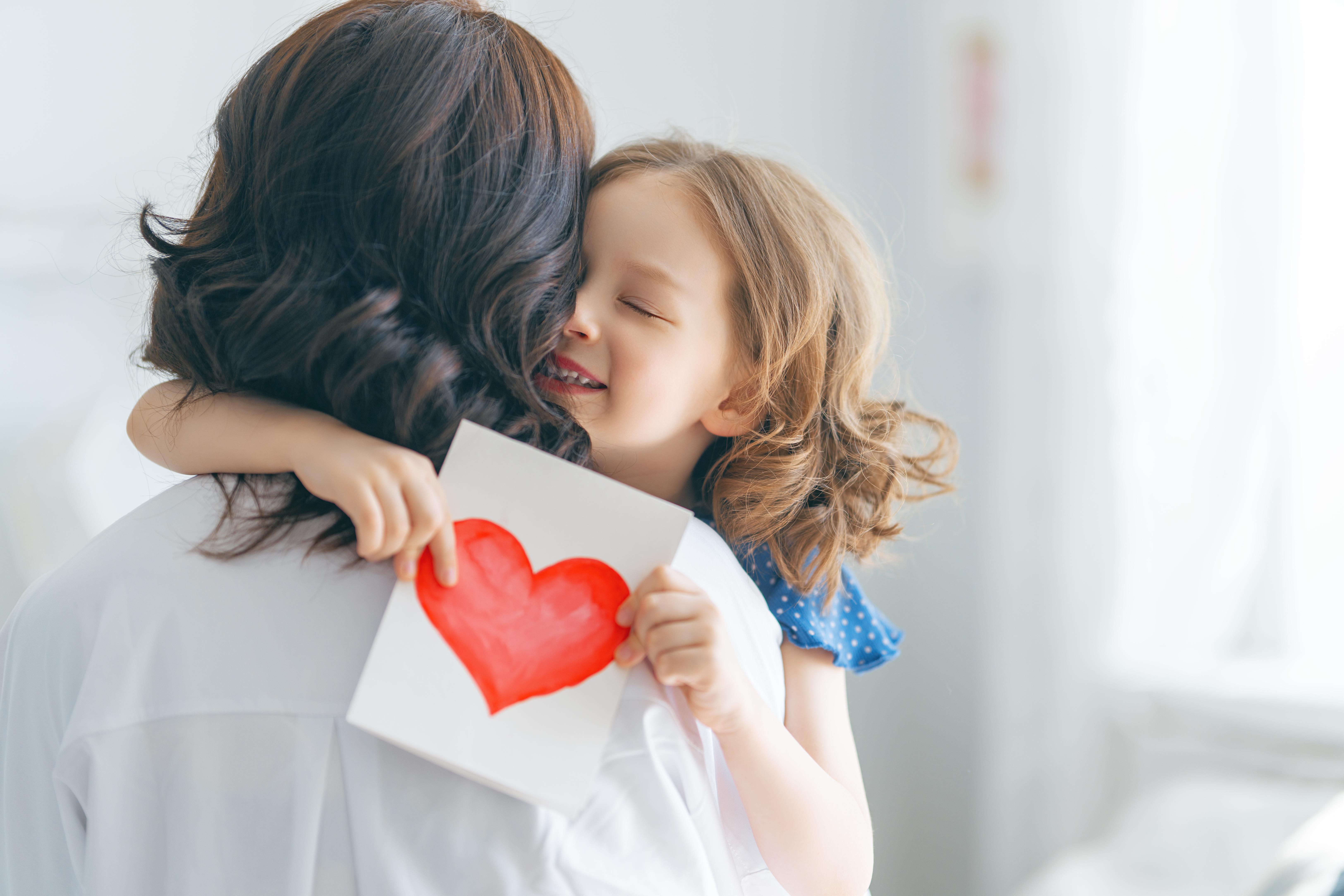 Harika Anneler Günü hediyeleri yapan gadget'lar | Engadget