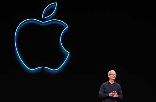 The Morning After: Both Apple and Samsung have launch events planned for April | Engadget