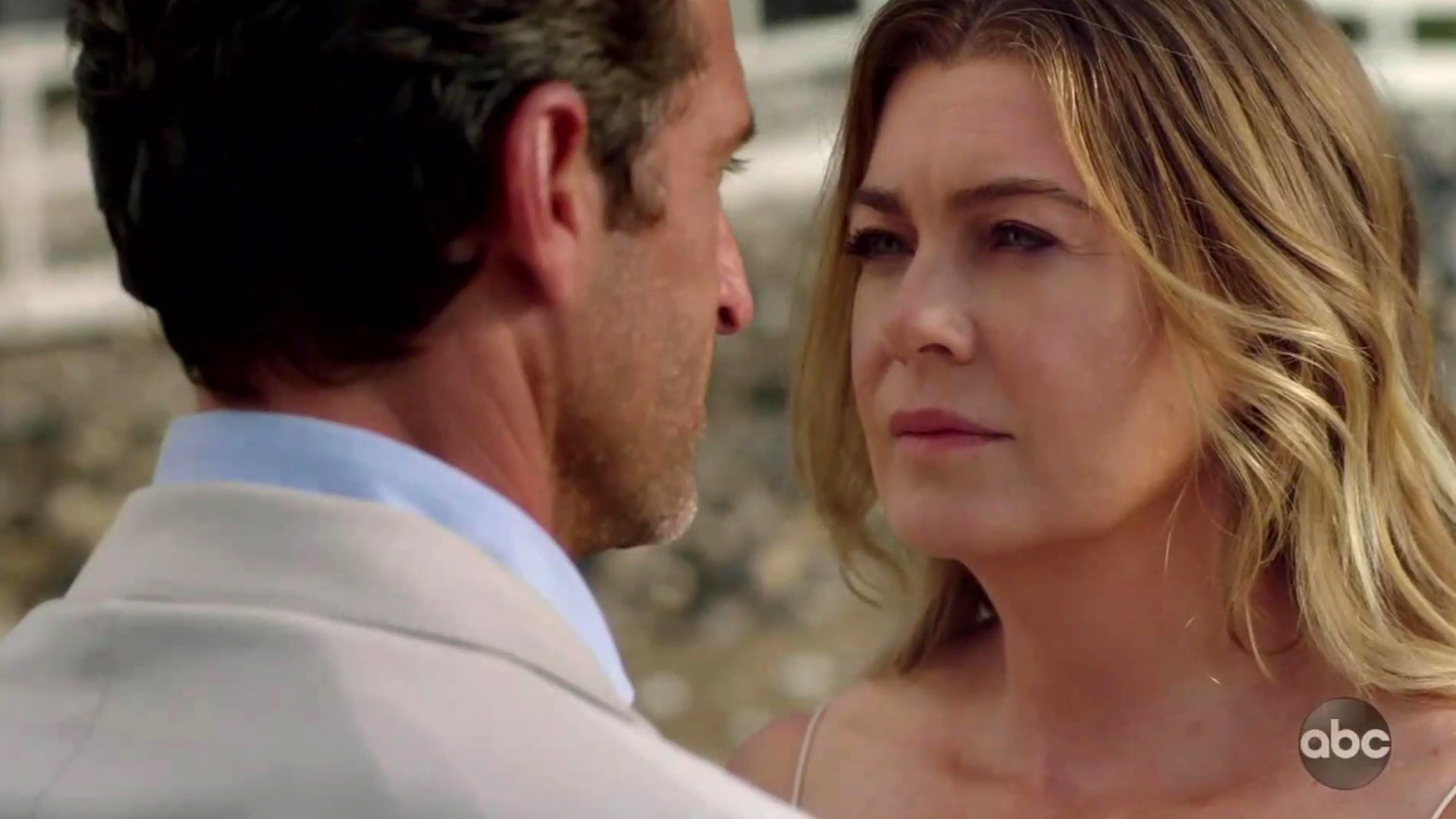 'Grey's Anatomy' viewers are devastated after saying goodbye to fan favorite for a second time