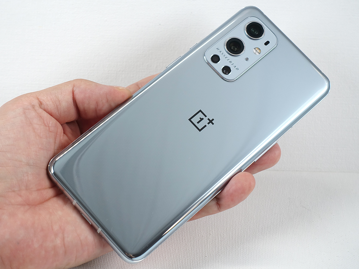 OnePlus9ProReview