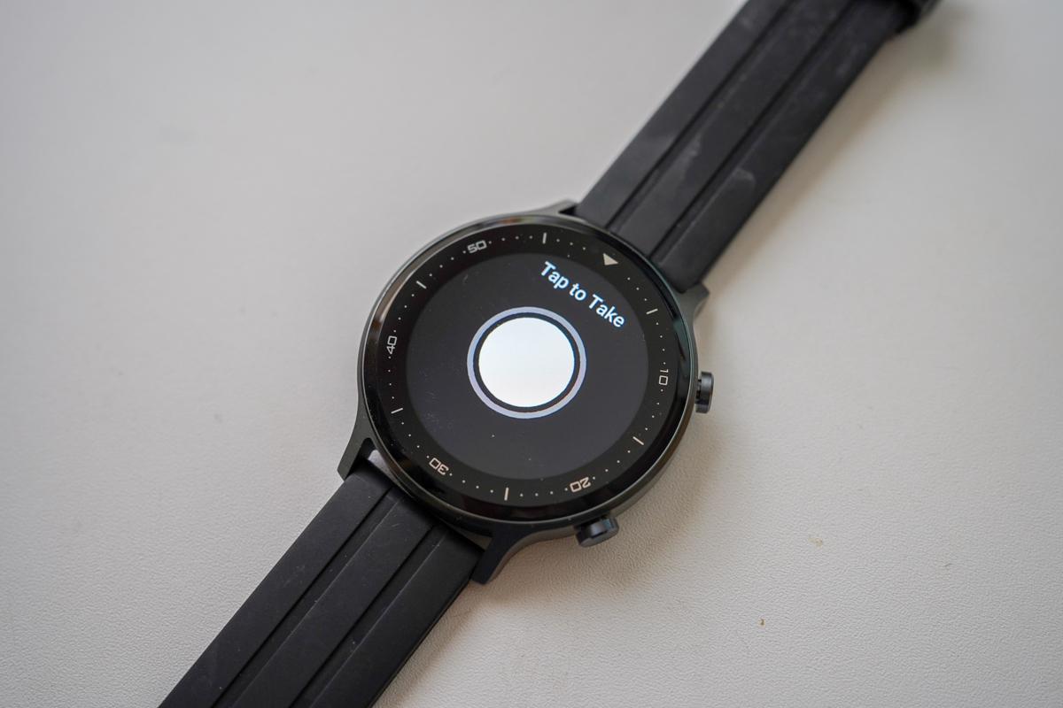 relame watch s