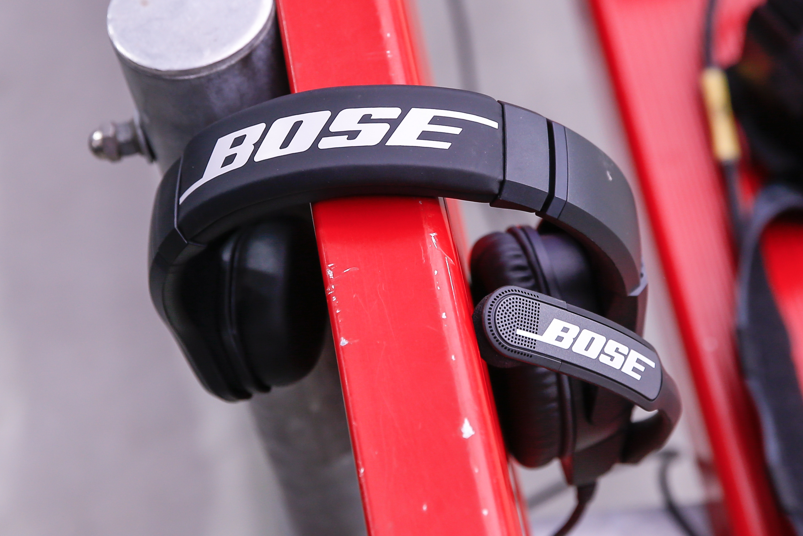 Bose confirms ransomware attack that exposed employee data | Engadget