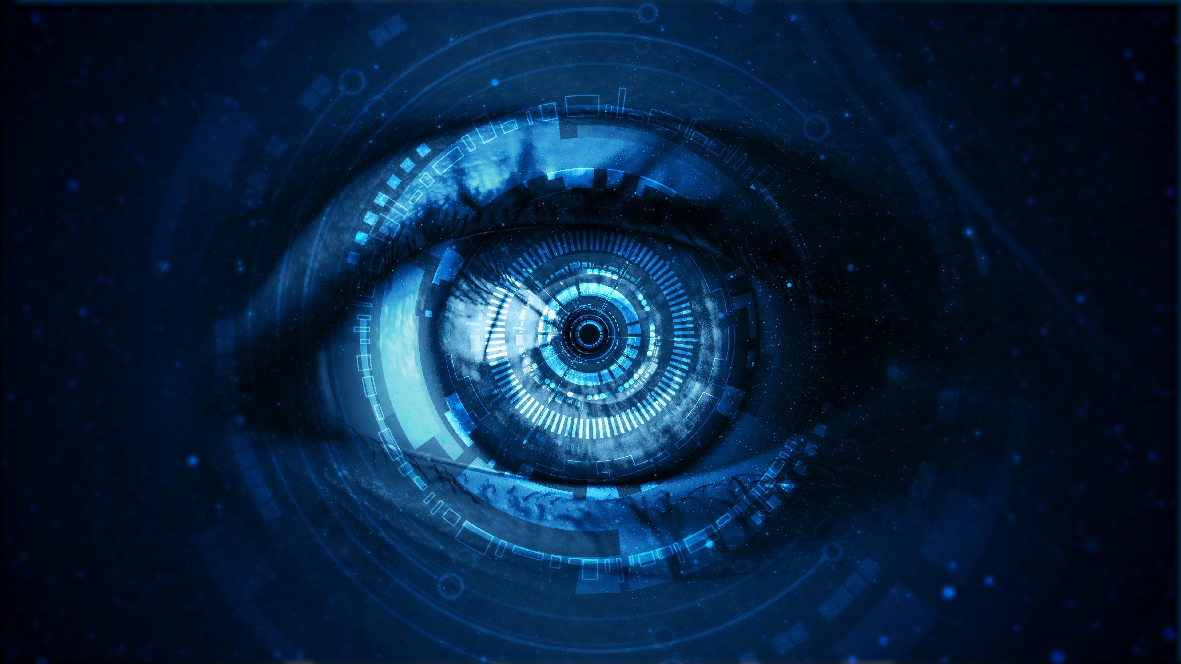 Araştırmacılar, kör bir adamın görüşünü kısmen geri kazanmak için gen terapisini ve olay kameralarını birleştiriyor | Engadget