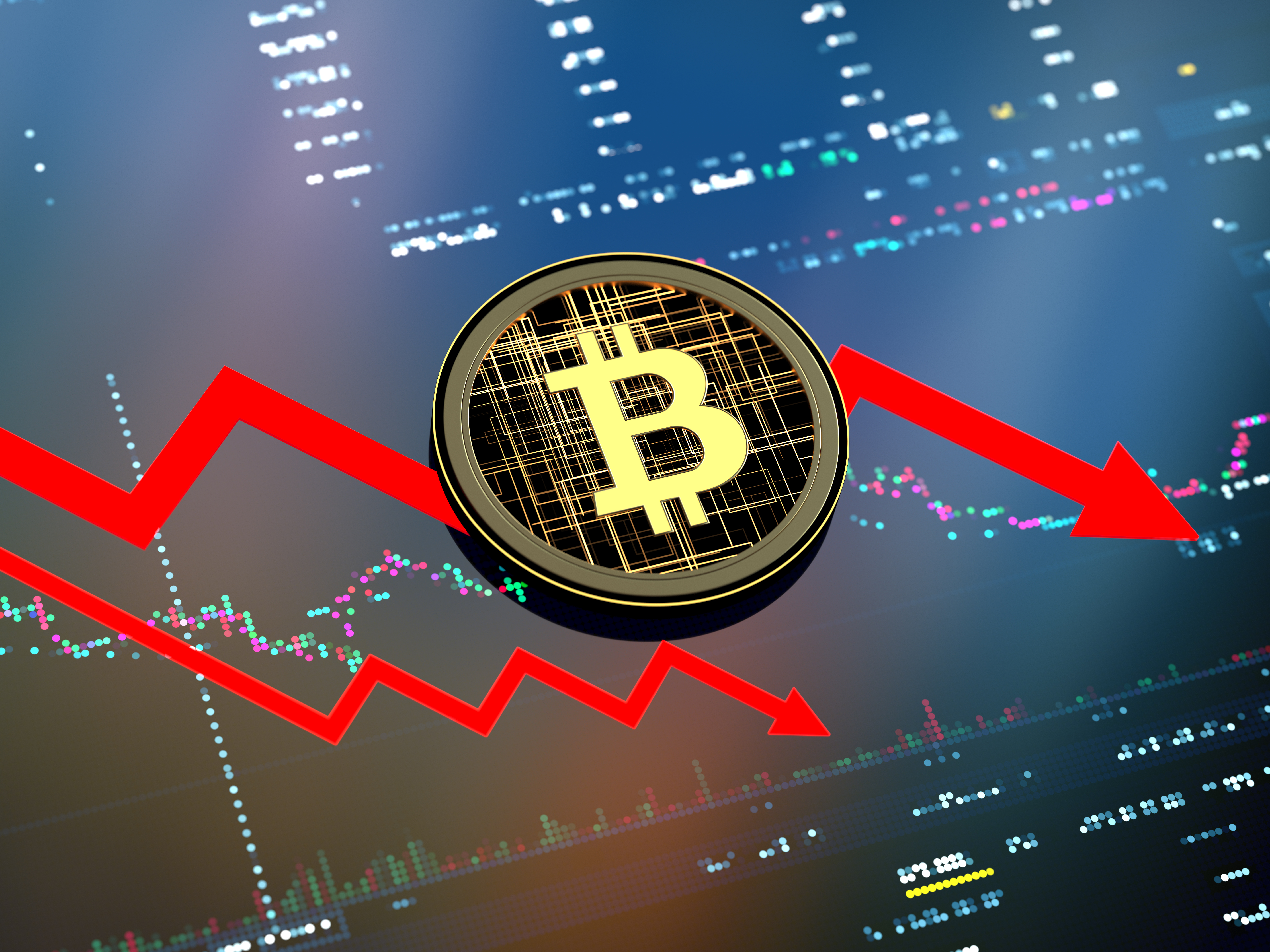 geriausias bitcoin bookmaker reddit)