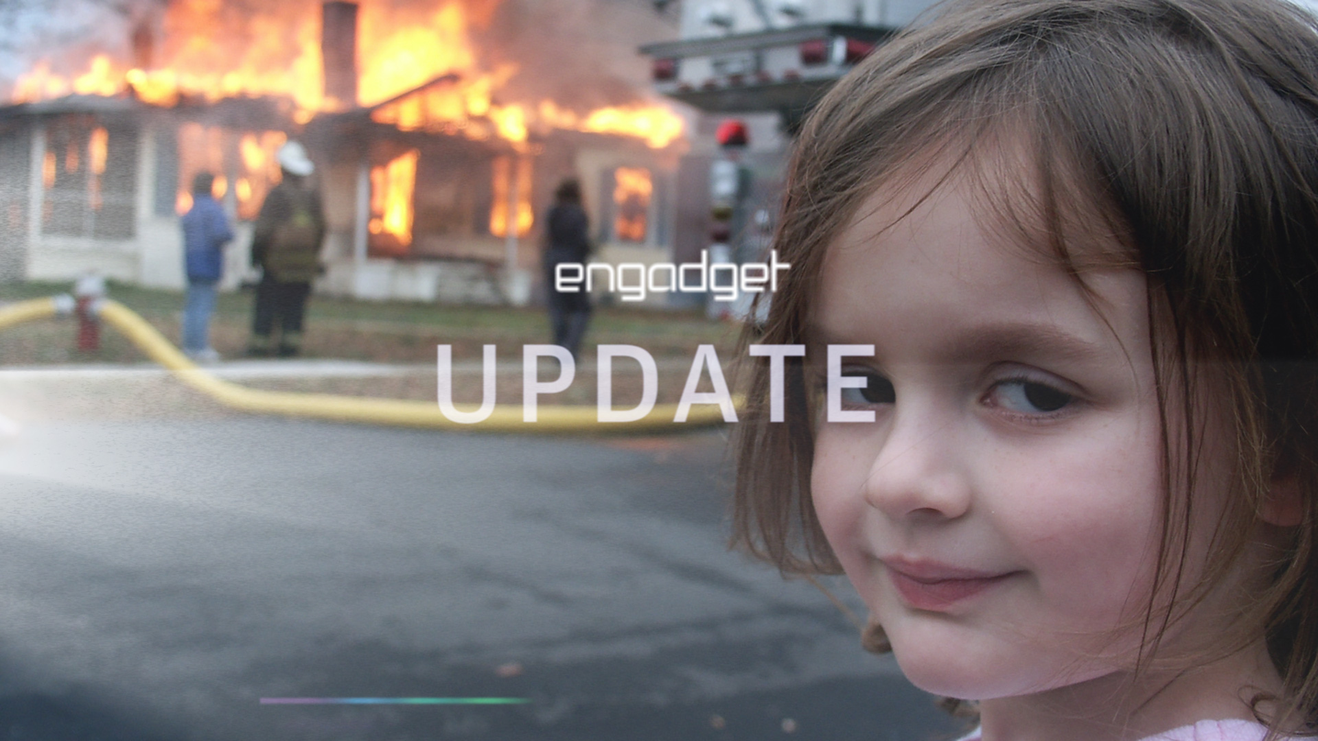 Engadget Update EP98
