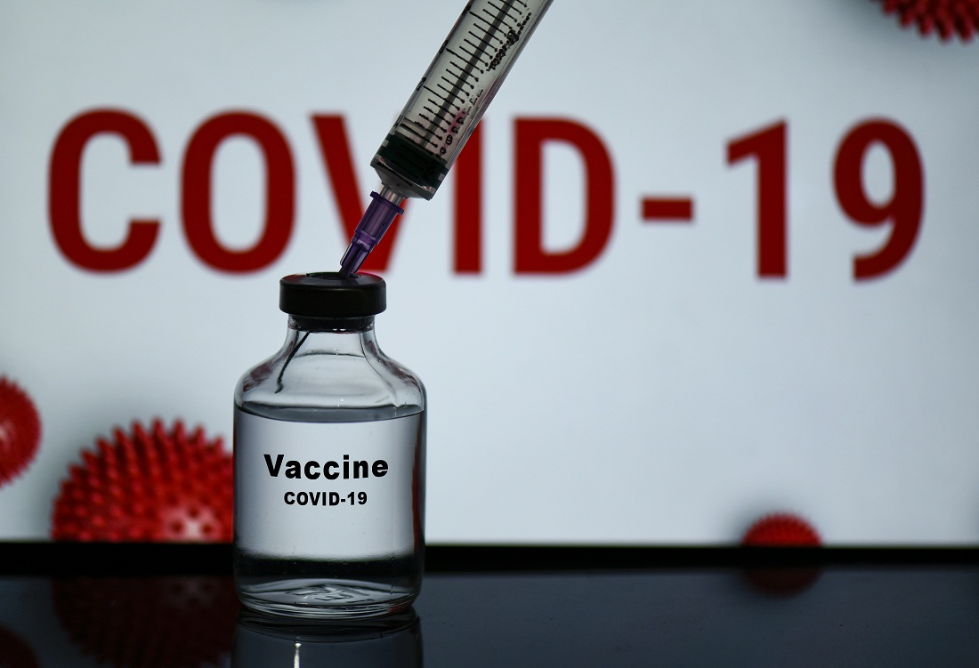 What if I catch COVID in between vaccine doses? Important FAQs
