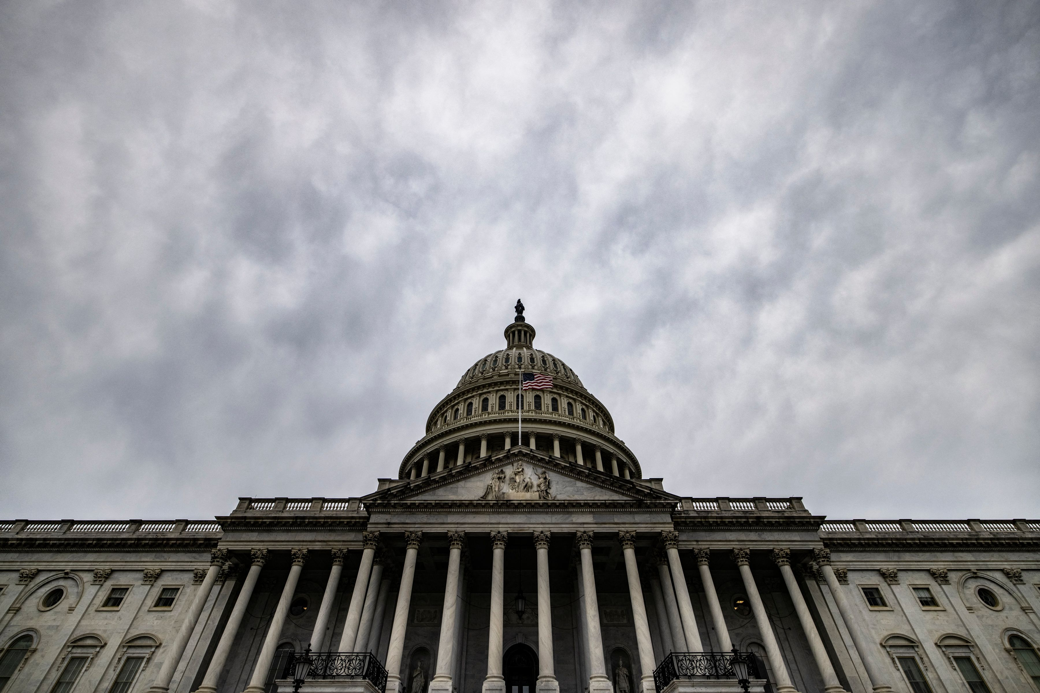 SECURE 2.0 retirement bill clears committee and moves closer to passage