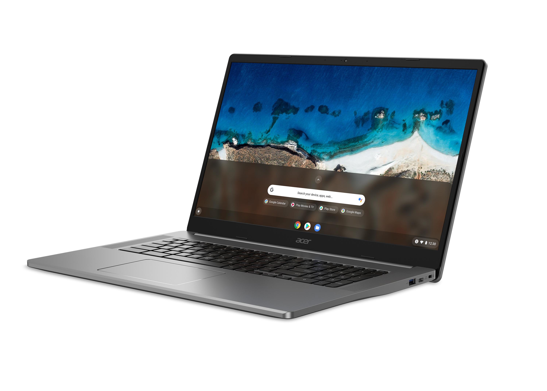 <p>Acer Chromebook 317</p>