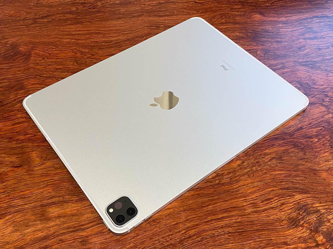 Ipad の 森 お 絵かき お絵描きの森ってiPhoneでできないんですか?