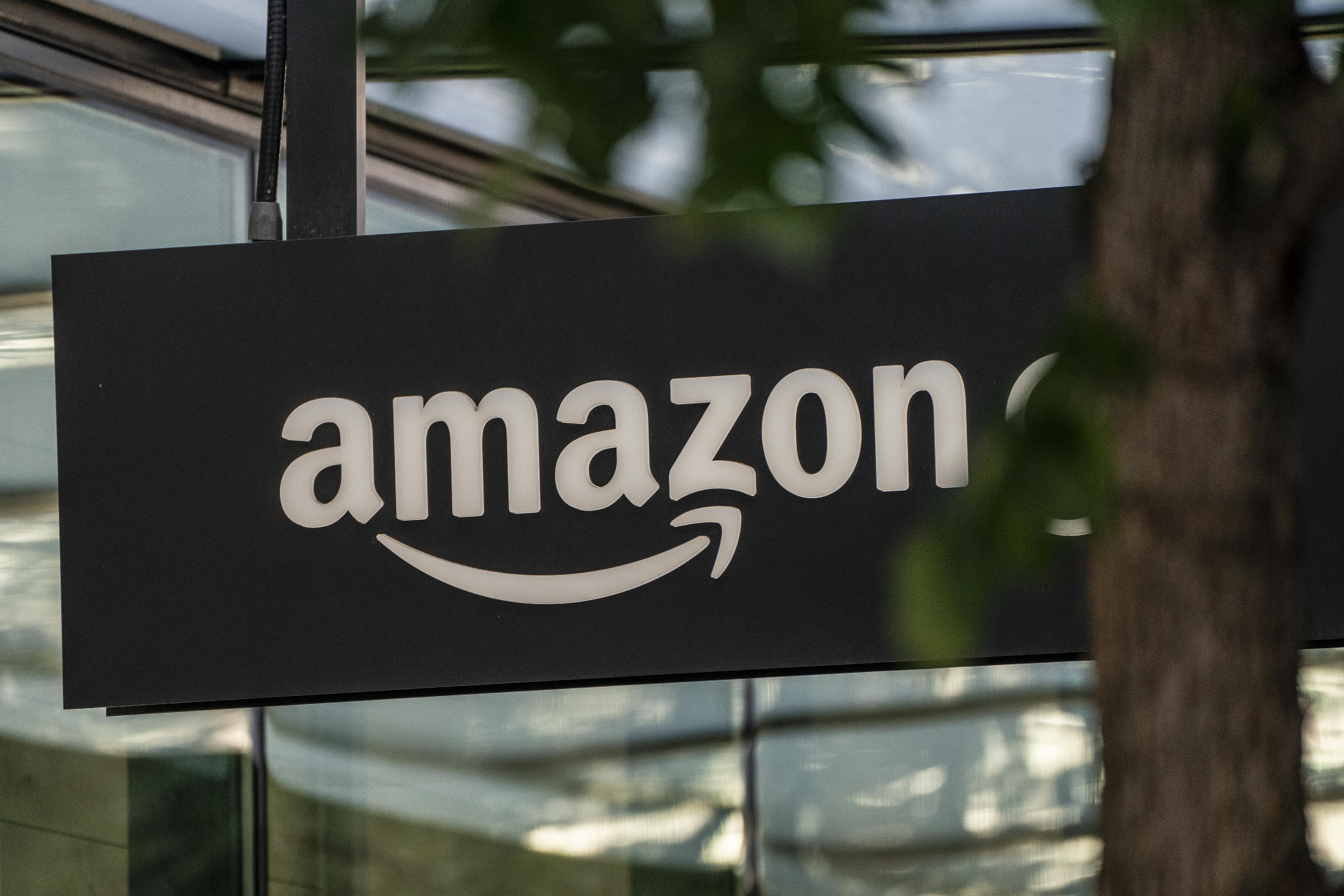 DC AG, Amazon davasını toptancı fiyatlandırma taktiklerini içerecek şekilde genişletiyor | Engadget