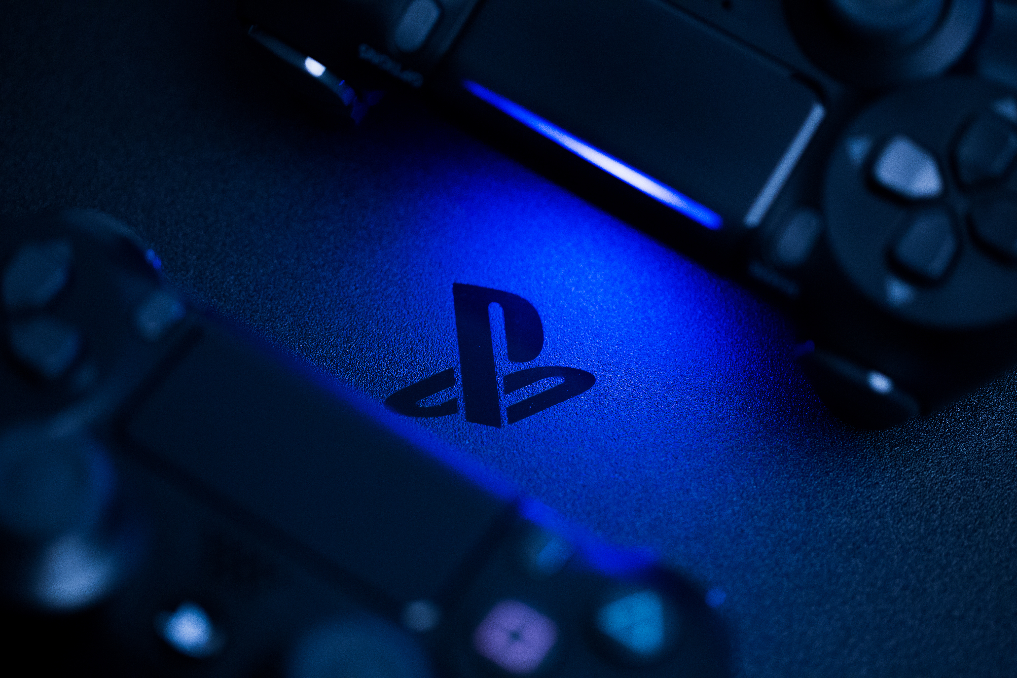 Sony to integrate Discord chat into PlayStation – Engadget