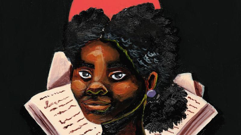 Confira a história de seis mulheres negras protagonistas da abolição da escravidão