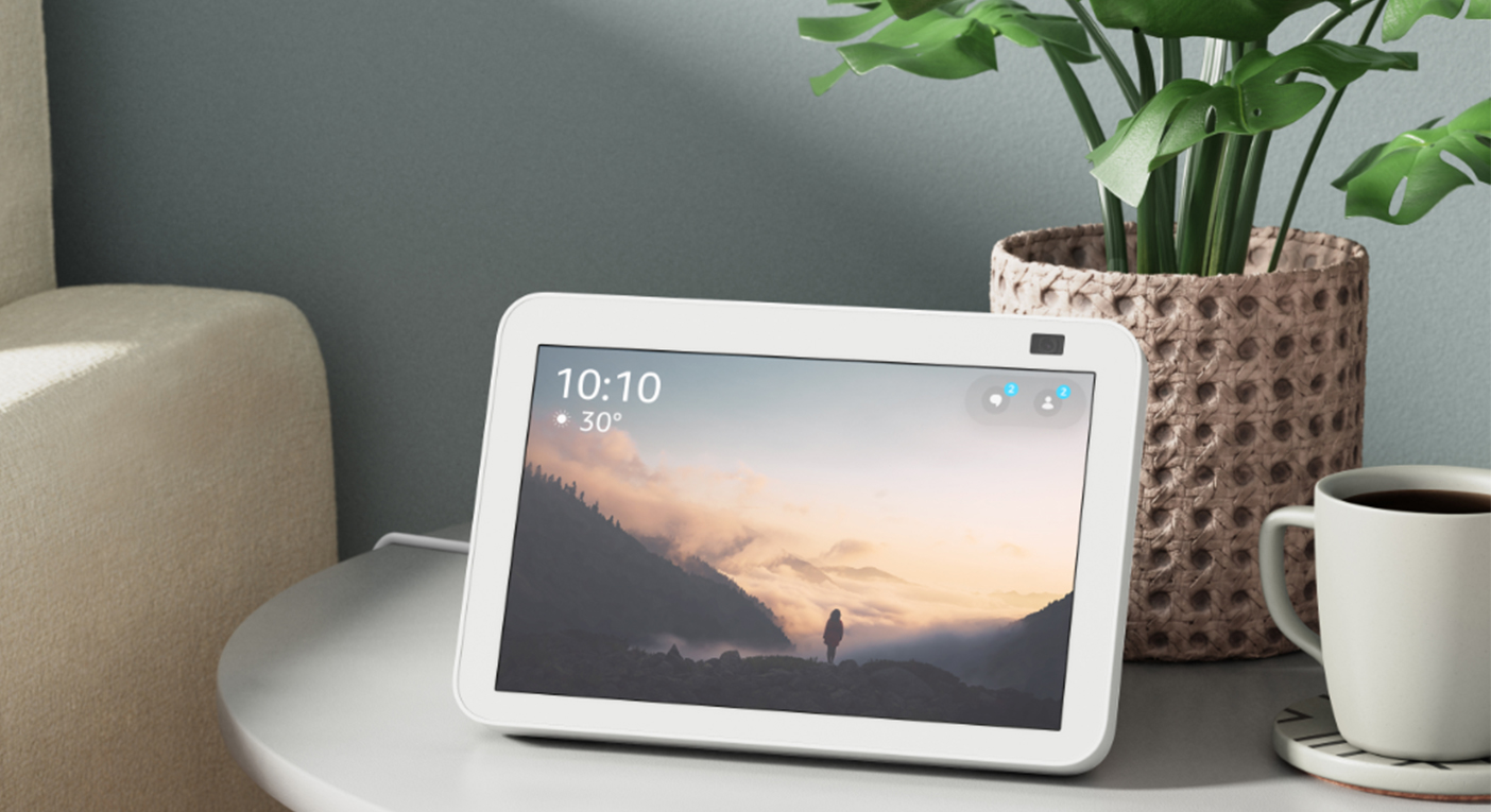 Amazon just upgraded its Echo Show smart video devices: Everything you need to know – Yahoo News Australia