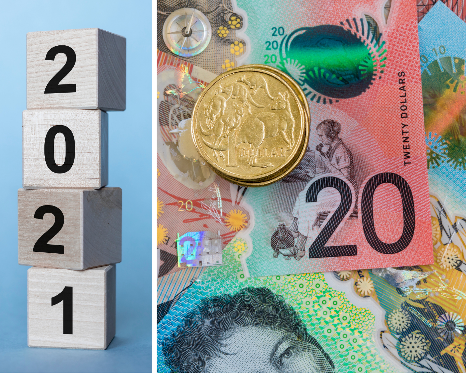 Huge superannuation changes in Federal Budget