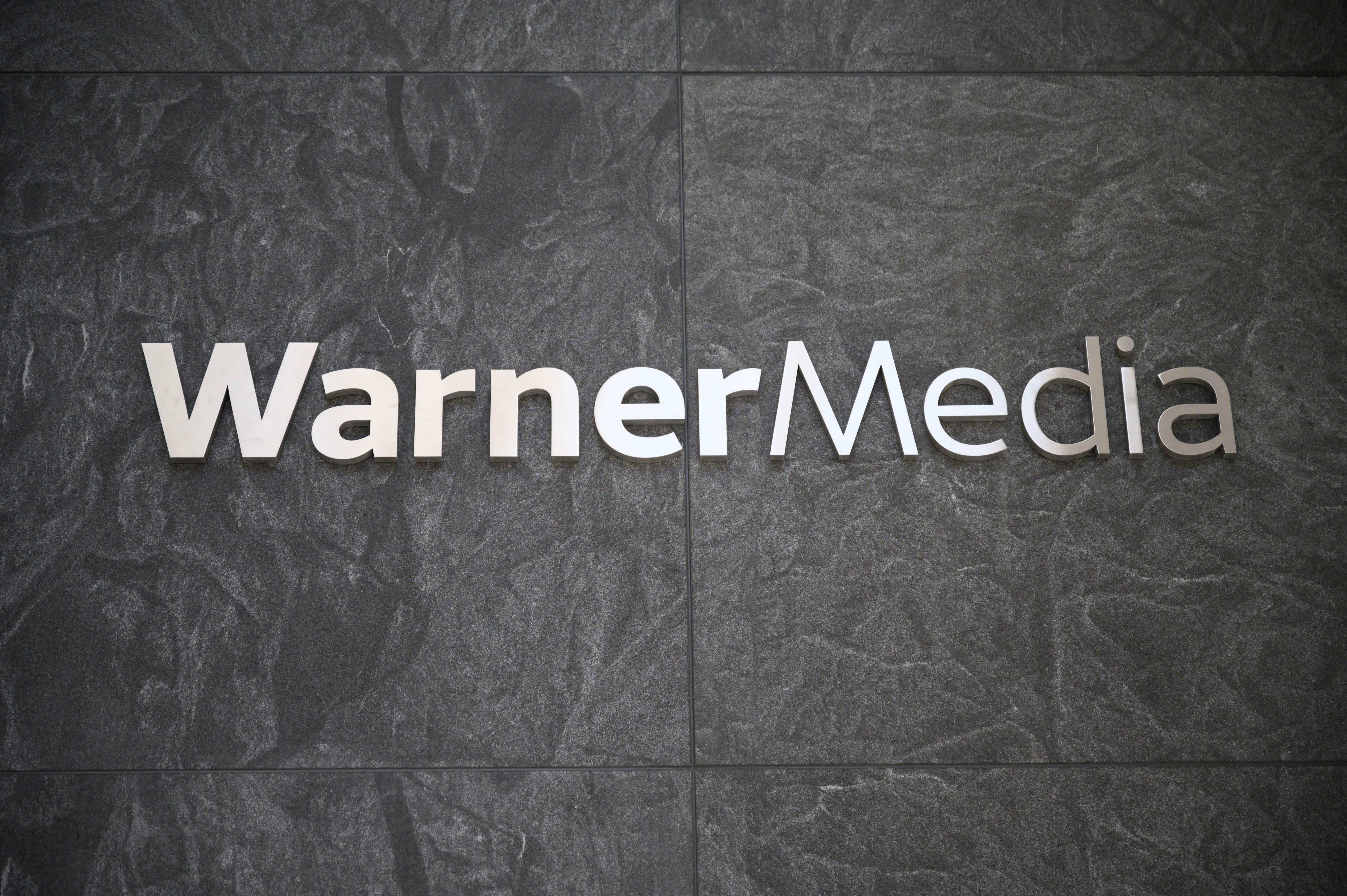 WarnerMedia and Discovery's post-merger name is… Warner Bros. Discovery – Engadget