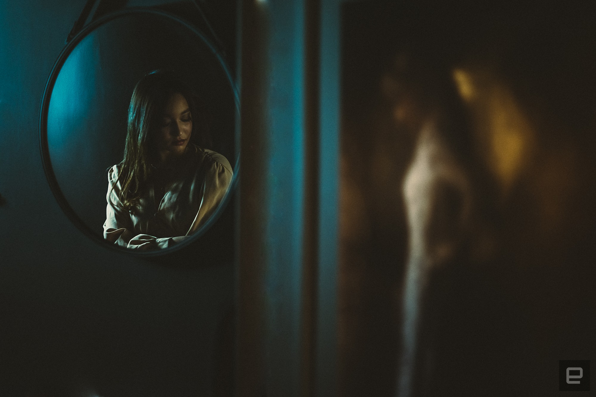 <p>Fujifilm GFX 100S review sample studio images</p>
