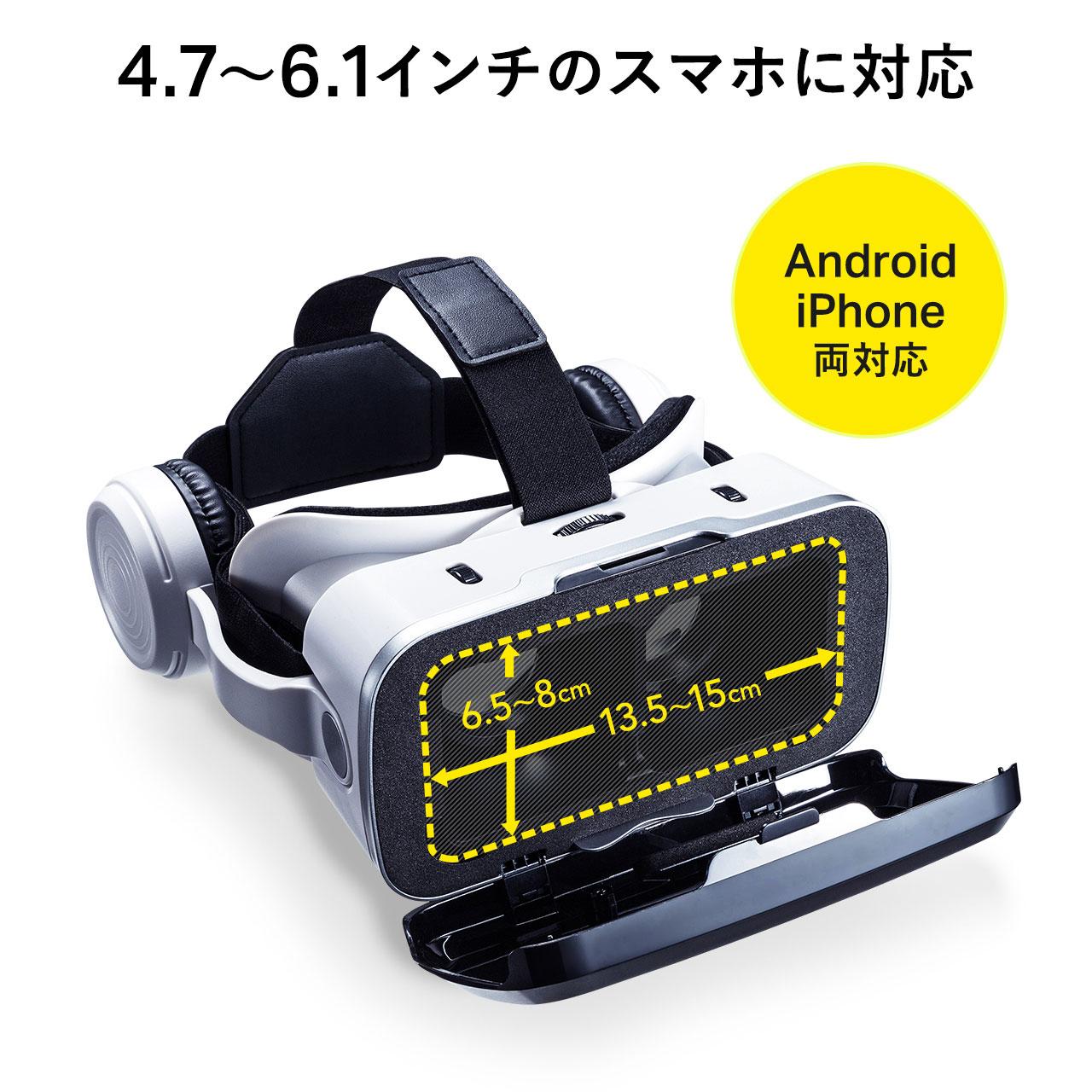MED-VRG6 sanwasupply