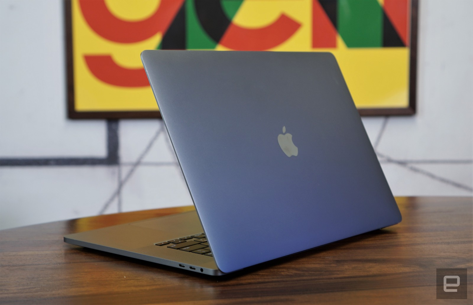 The next MacBook Pros may pair Apple silicon with 64GB of RAM – Yahoo Finance Australia