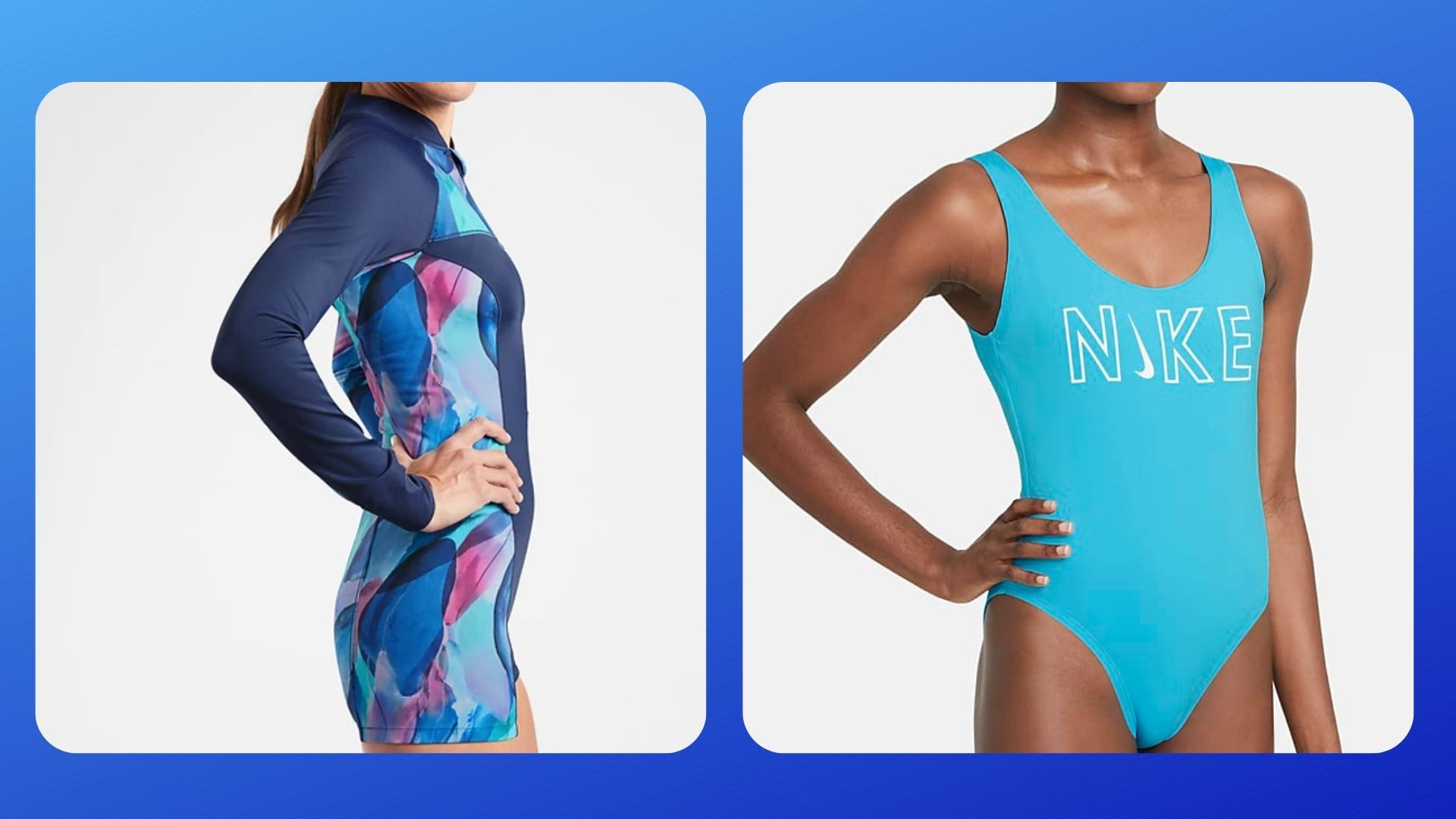 Cbec3bd0 ae77 11eb a337 05abf53dfc2b The best women 8217 s swimwear to go straight from working out to the water 8211 Yahoo Sports