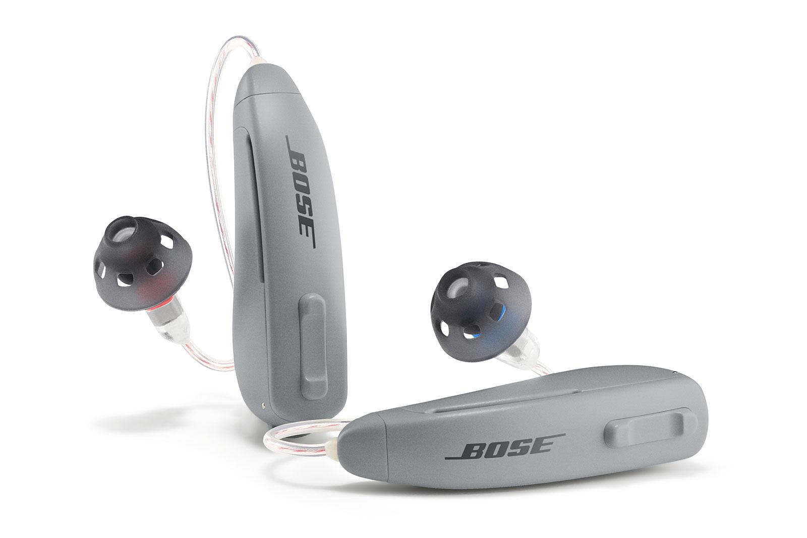 Bose SoundControl