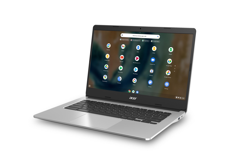 <p>Acer Chromebook 314</p>