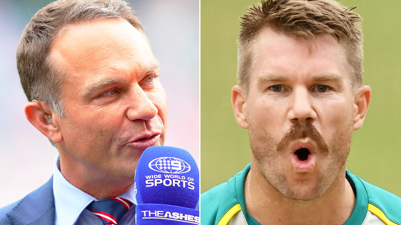 Aussie cricket icons respond to bombshell Maldives fight reports