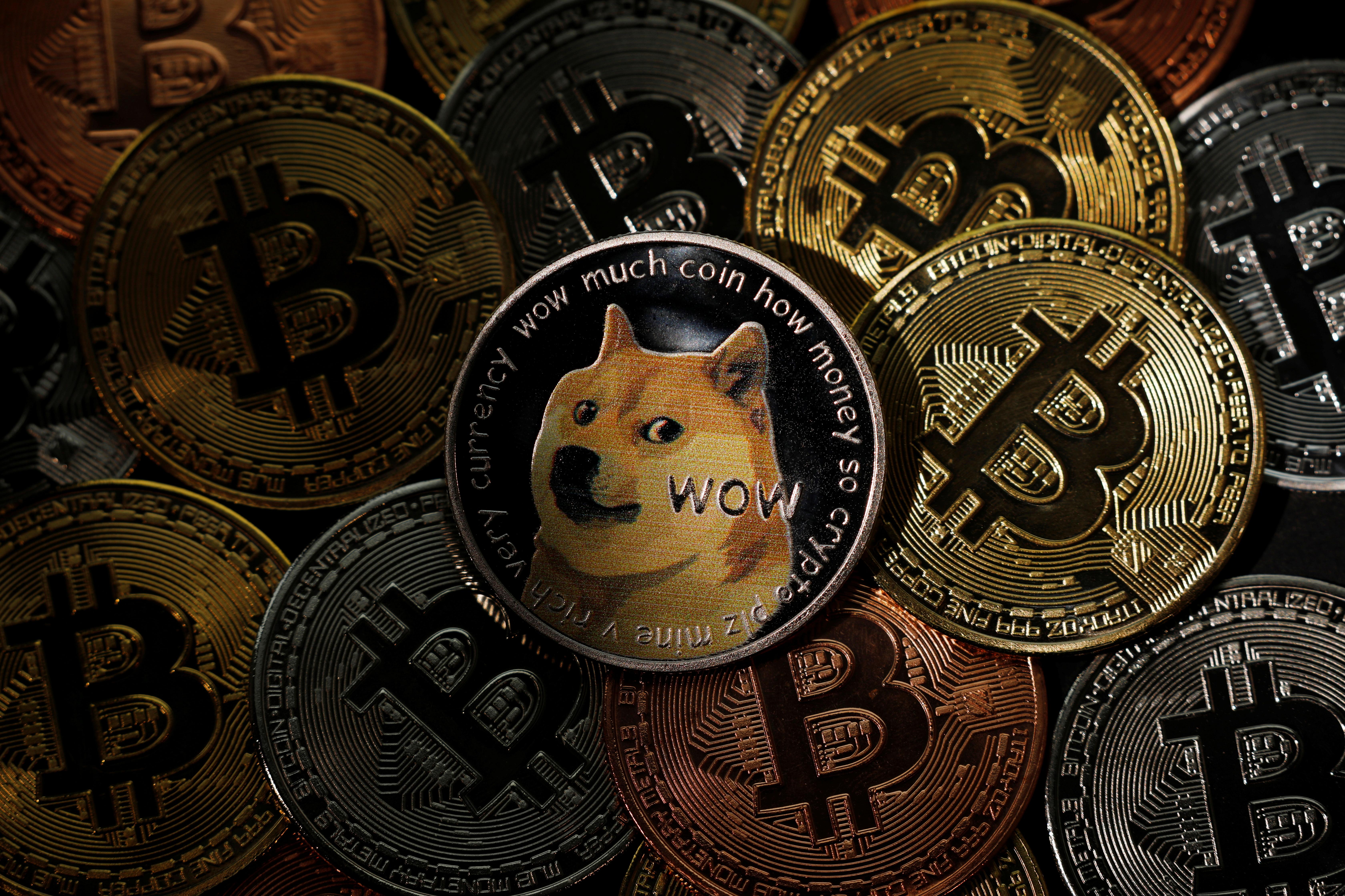 Ripple vs Bitcoin: Melyik kriptot kell megvásárolnia ben