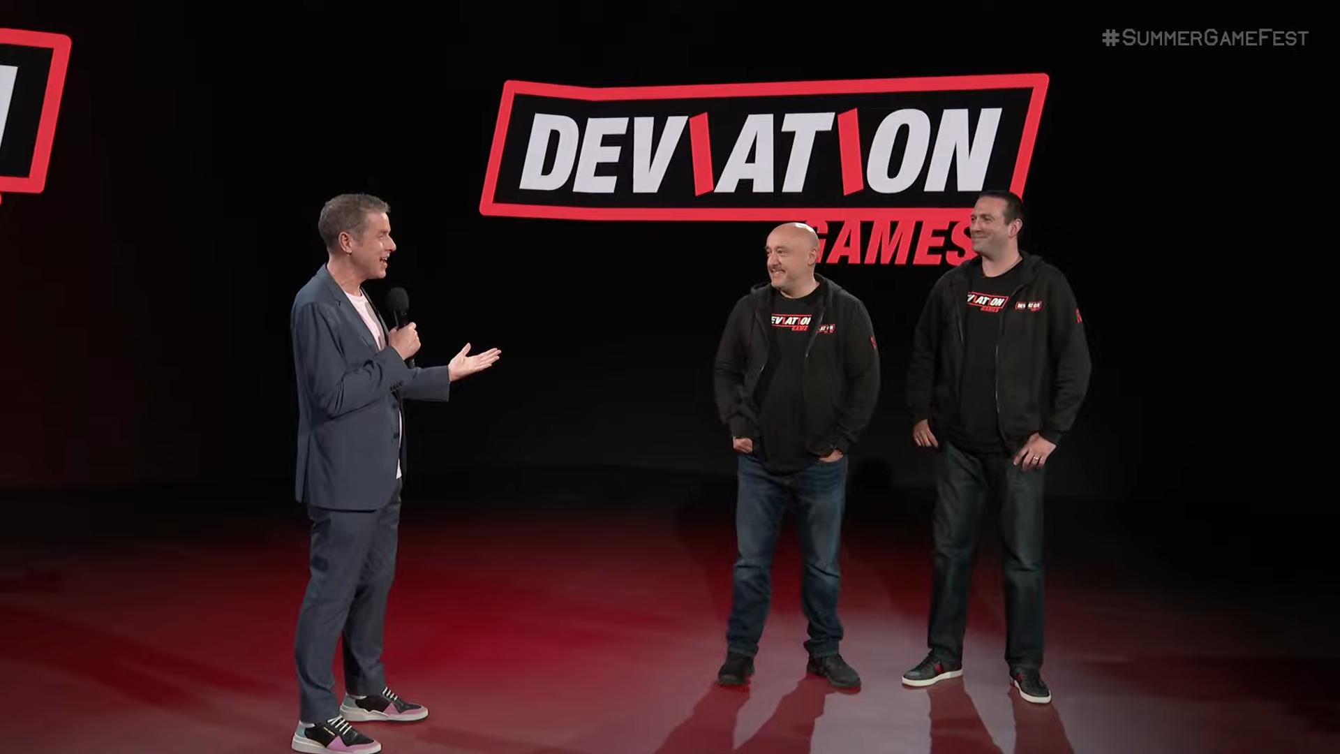 deviation-games-summer-game-fest