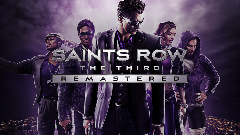 Saint-row-the-third