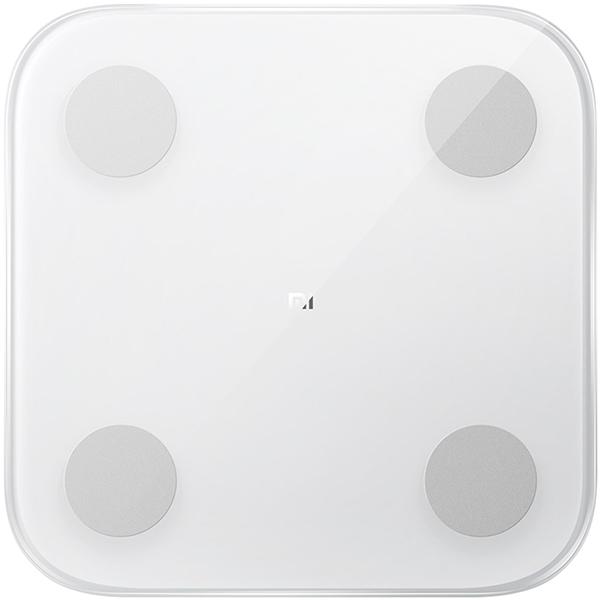 XiaomiMiSmartScale2