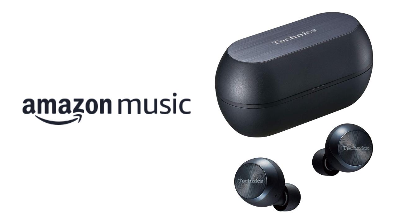 210625AmazonMusicCampaign