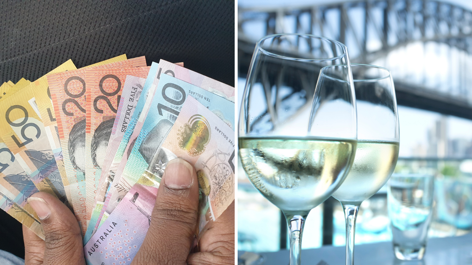 NSW Dine and Discover vouchers extended to July – Yahoo Finance Australia
