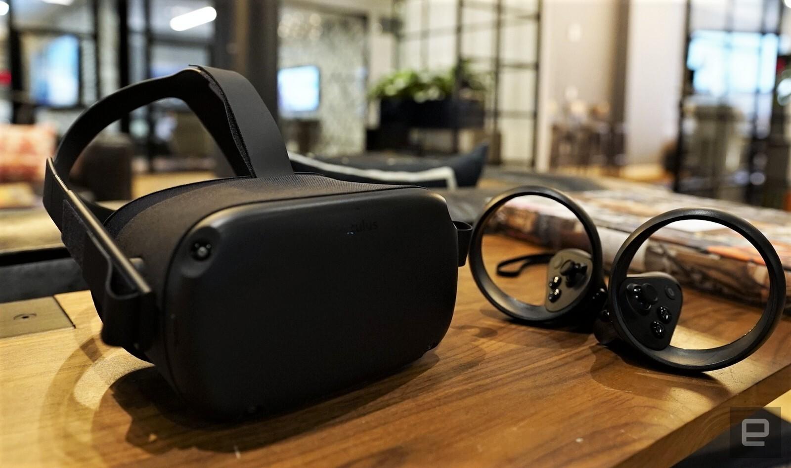 Oculus - cover