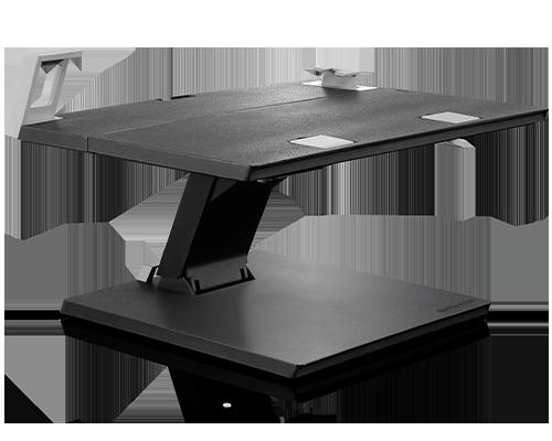 lenovo-adjustable-stand