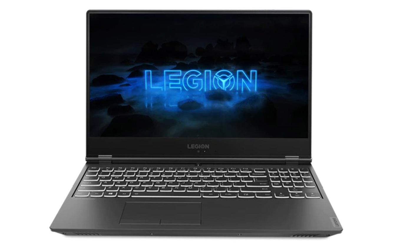 Lenovo-Legion-g540