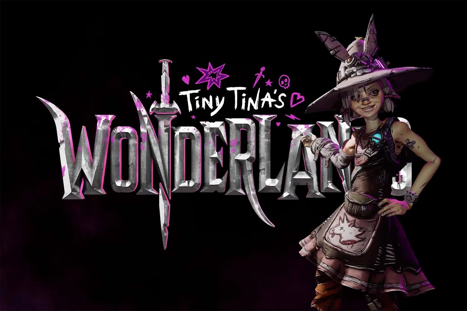 tiny-tinas-wonderland-tinytina