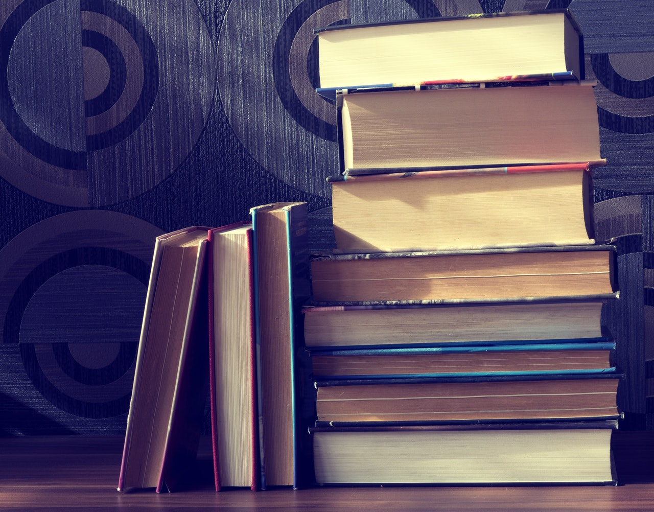 10 classic books to read in your lifetime